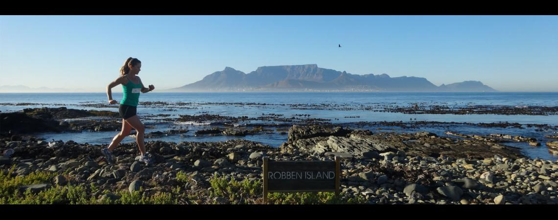 main pic robben island runner with board
